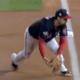 Pronostici MLB 30 ottobre, sesto match, Houston vuole sfruttare il fattore campo