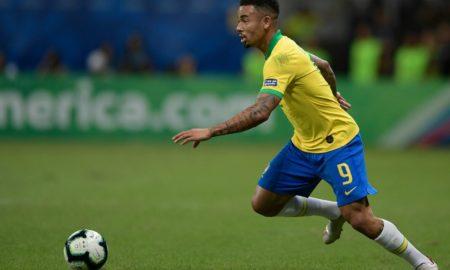 Copa America Perù-Brasile sabato 22 giugno: analisi e pronostico della terza giornata del Gruppo A. La Quota Vincente. Calcio.