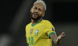 Qualificazioni Mondiali 2022, Brasile-Perù: probabili formazioni, convocati, pronostico e variazioni BLab Index