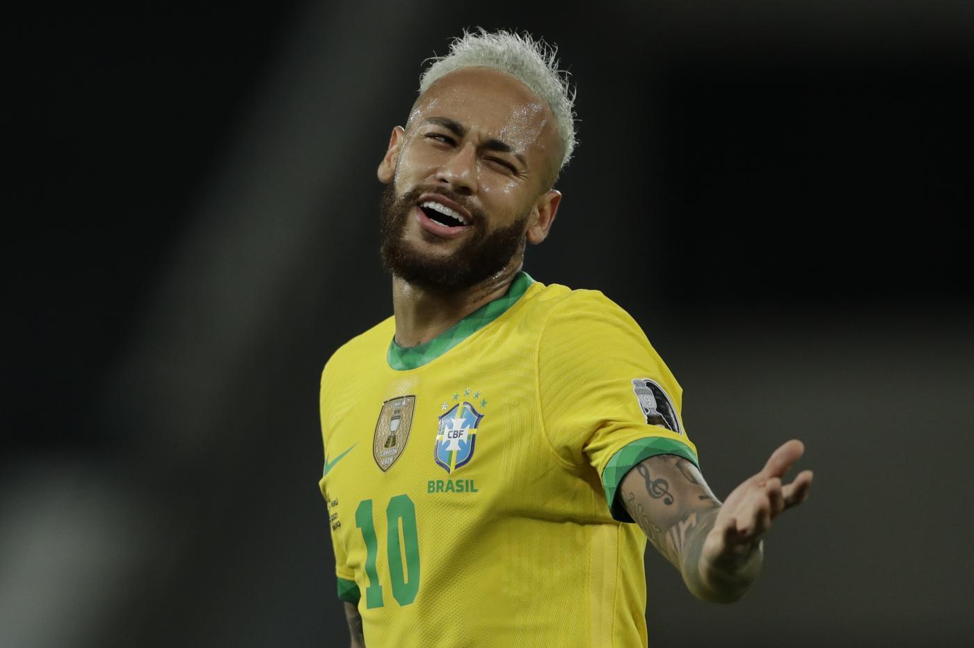 pronostico-argentina-brasile-copa-america-probabili-formazioni-quote-finale