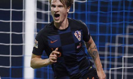 UEFA Nations League, Inghilterra-Croazia 18 novembre: analisi e pronostico del torneo calcistico biennale tra Nazionali