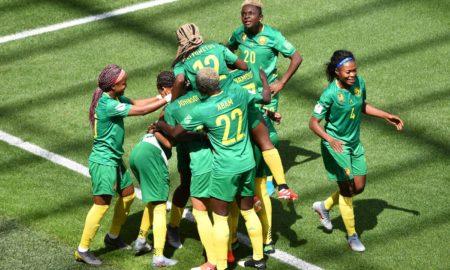 Mondiale donne, Camerun-Nuova Zelanda giovedì 20 giugno: analisi e pronostico della terza giornata del gruppo E