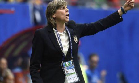Pronostici Mondiali femminili Francia 2019, cominciano gli ottavi di finale! Risultati esatti, marcatori, calendario, analisi e quote!