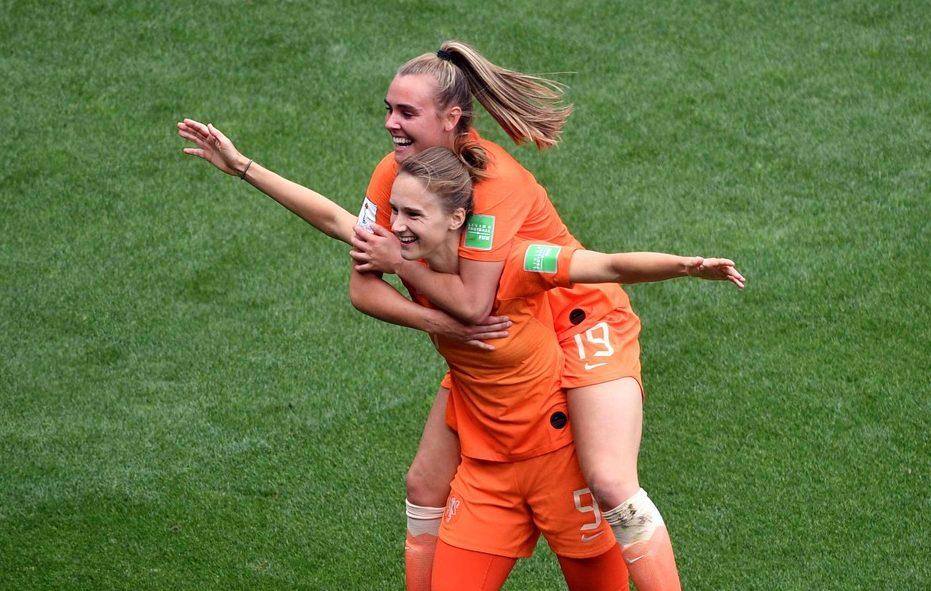 Mondiale donne, Olanda-Giappone martedì 25 giugno: analisi e pronostico degli ottavi di finale del torneo iridato femminile