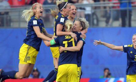 Pronostici Mondiali femminili Francia 2019, è il momento delle semifinali! Risultati esatti, marcatori, calendario, analisi e quote!