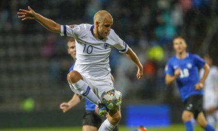 Finlandia-Irlanda del Nord 10 settembre: pronostico qualificazioni Euro U21