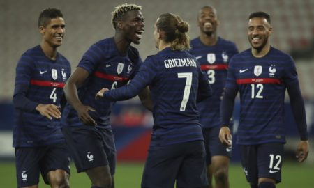 qualificazioni-mondiali-2022-pronostico-francia-bosnia-erzegovina-probabili-formazioni-convocati-quote