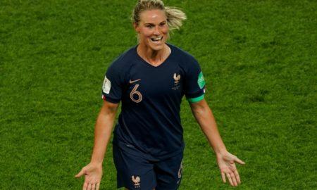Mondiale donne, Nigeria-Francia lunedì 17 giugno: analisi e pronostico della terza giornata del gruppo A del torneo
