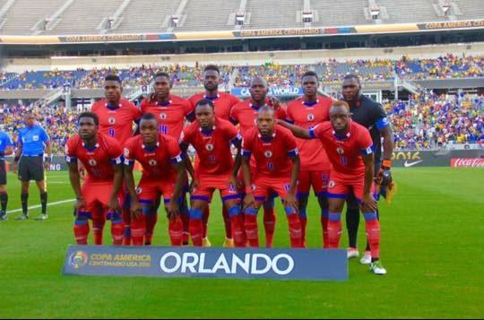 Haiti-Canada 30 giugno: si gioca per i quarti di finale della Gold Cup. Haitiani favoriti per la conquista di un posto in semifinale.
