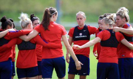 Amichevoli Donne 17 giugno: si giocano 4 partite amichevoli tra nazionali femminili. Quali nazionali otterranno la vittoria in queste gare?