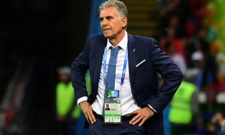 Coppa Asia, Iran-Yemen lunedì 7 gennaio: analisi e pronostico della prima giornata del gruppo D della manifestazione