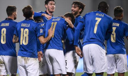 pronostico-bosnia-italia-probabili-formazioni-convocati-quote-nations-league