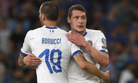 Qualificazioni Europei, Italia-Bosnia martedì 11 giugno: analisi e pronostico della quarta giornata del gruppo J