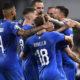 Italia-Armenia, il pronostico delle qualificazioni agli Europei: azzurri a Palermo per chiudere in trionfo!