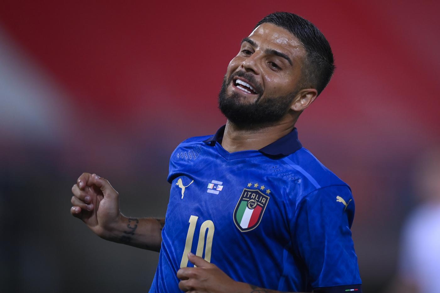 Pronostici chat Blab Live pronostico europei Euro 2020 Ungheria-Portogallo Francia-Germania marcatori Cristiano Ronaldo CR7 Mbappè
