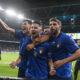 Pronostici chat Blab Live FIFA Qualificazioni Mondiali pronostico Italia-Lituania Pessina Berardi Jorginho