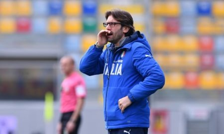 Qualificazioni Euro U.19 20 marzo: si giocano ben 14 gare della seconda fase di qualificazione all'Europeo di categoria. Chi andrà avanti?