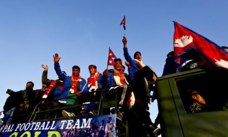 Altyn Asyr-Hanoi FC 27 agosto: il pronostico di AFC Cup