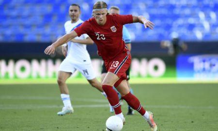 qualificazioni-mondiali-2022-pronostico-norvegia-olanda-probabili-formazioni-convocati-quote