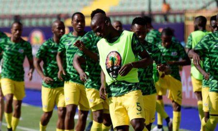 Coppa d'Africa, Nigeria-Sudafrica mercoledì 10 luglio: analisi e pronostico dei quarti di finale del torneo continentale