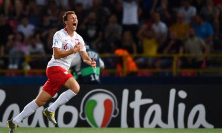 Spagna-Polonia 22 giugno: si gioca per l'ultima giornata del gruppo A degli Europei Under 21. Polacchi vicini alle semifinali.