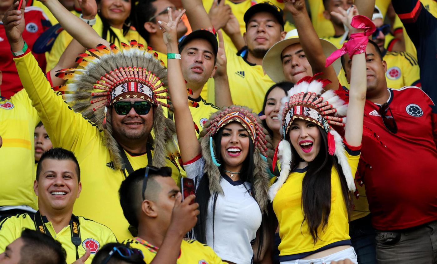 colombia-liga-aguila-millonarios-petrolera-pronostico-27-settembre