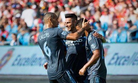 USA-MLS-pronostico-25-settembre-2019-analisi-e-pronostico