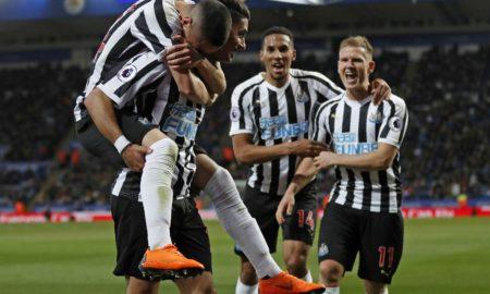Pronostico Burnley-Newcastle 14 dicembre: le quote di Premier League