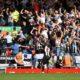 Pronostico Newcastle-Rochdale 14 gennaio: le quote di FA Cup
