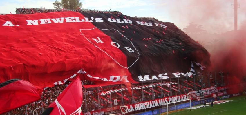 central-cordoba-newells-old-boys-pronostico-15-marzo-2020-analisi-e-pronostico