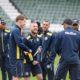 Newport-Salford, il pronostico di EFL Trophy Inghilterra: in palio c'è la finalissima