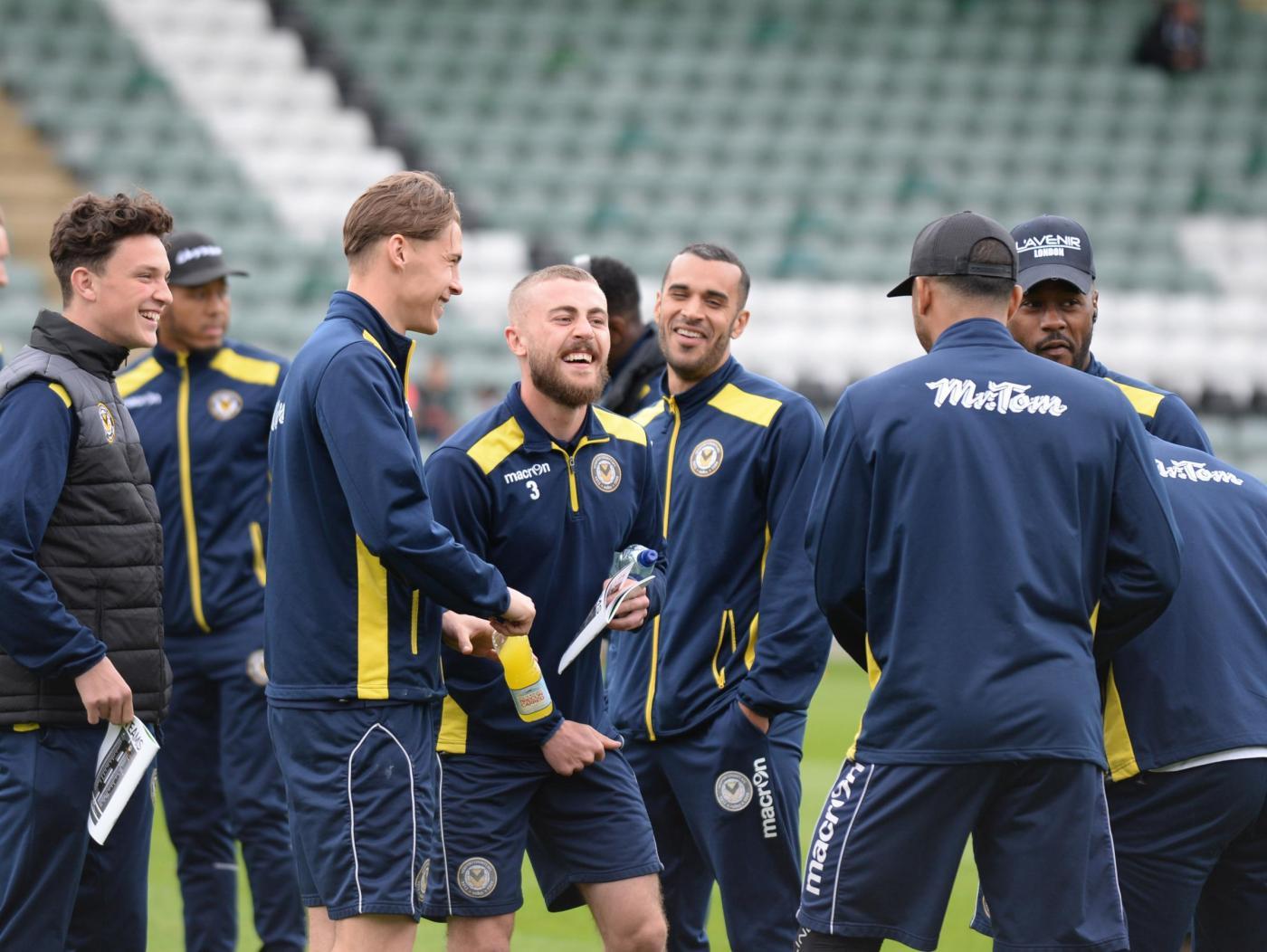 Inghilterra League Two, Newport-Tranmere sabato 25 maggio: analisi e pronostico della finale dei play off promozione