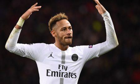 PSG-Strasburgo 23 gennaio: si gioca per i 16 esimi di finale della coppa nazionale francese. I parigini vogliono il quinto titolo di fila.