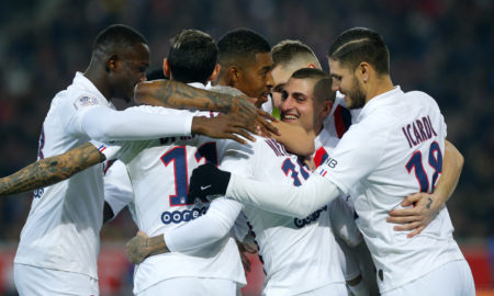 Pronostico Strasburgo-PSG 7 marzo: le quote di Ligue 1