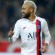 champions-league-psg-borussia-dortmund-pronostico-11-marzo