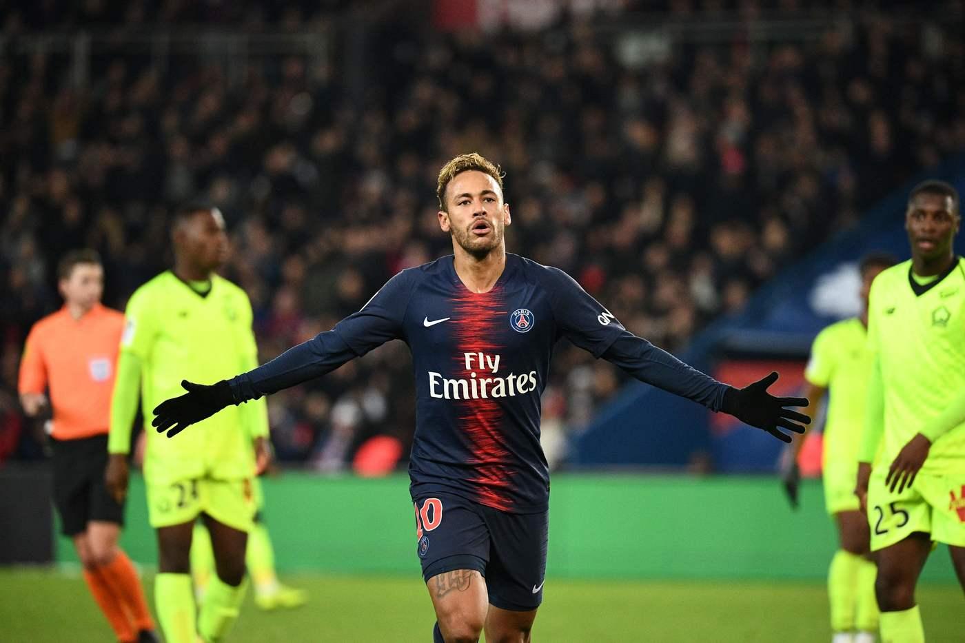Ligue 1, Paris SG-Dijon 18 maggio: analisi e pronostico della giornata della massima divisione calcistica francese