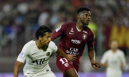 Pronostico Reims-Metz 25 gennaio: le quote di Ligue 1