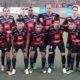 Pronostici Nicaragua Liga Primera: quote, consigli e Index sulla giornata 12!