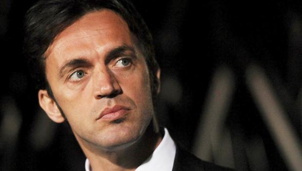nicola_legrottaglie_calcio_akragas_lega_pro