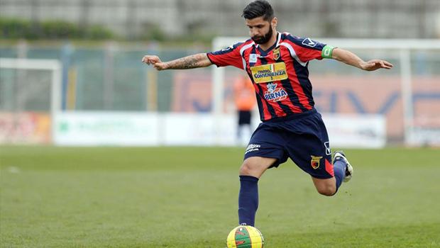 nicola_mancino_casertana_calcio_lega_pro_capitano_legapro_c