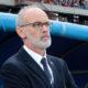 pronostici-qualificazioni-europei-under-21-calcio-quote