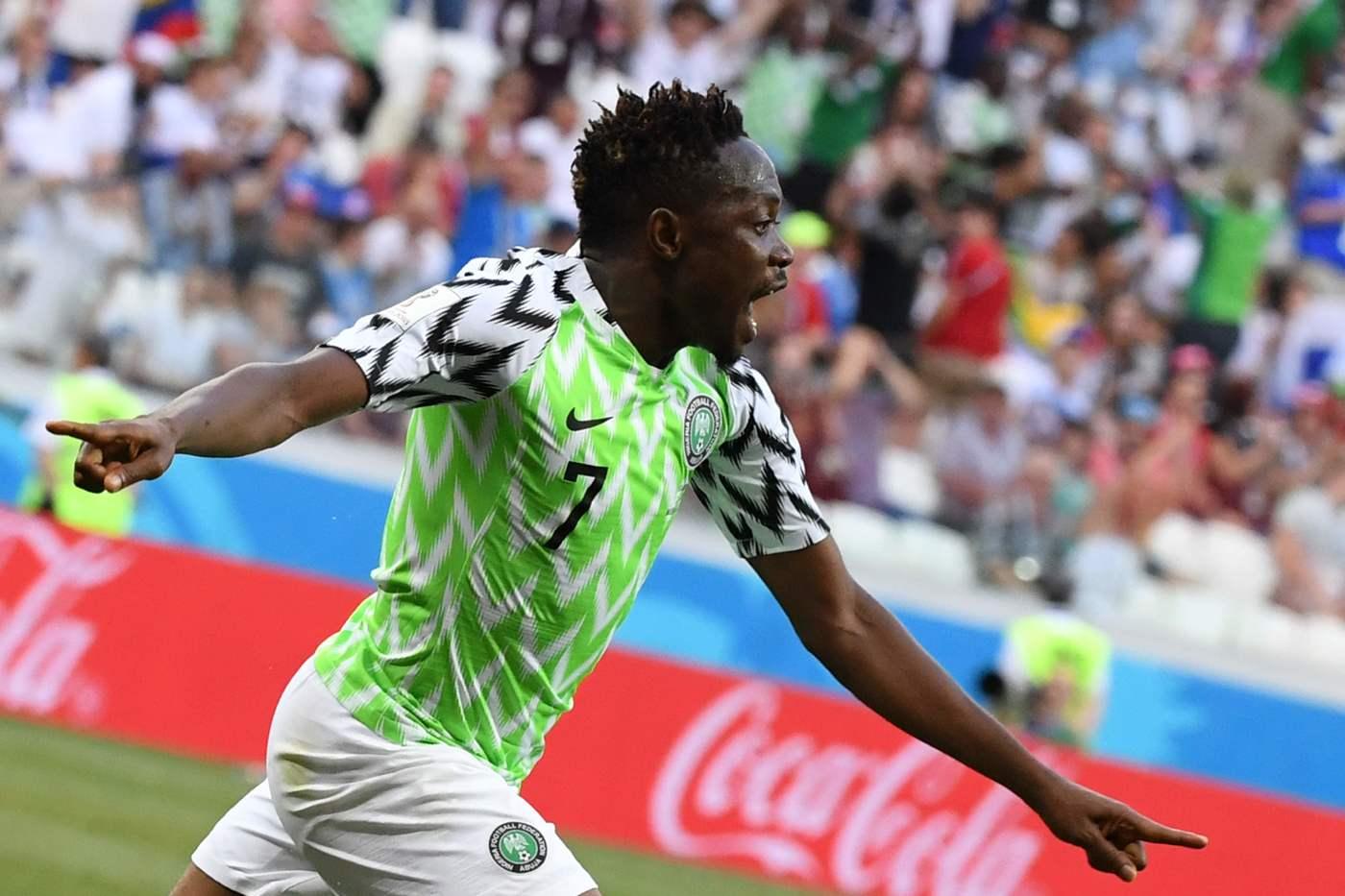 Coppa d'Africa, Nigeria-Burundi sabato 22 giugno: analisi e pronostico della prima giornata del gruppo B del torneo continentale