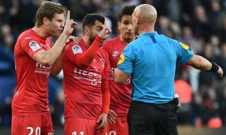 Pronostico Nimes-Angers 15 febbraio: le quote di Ligue 1