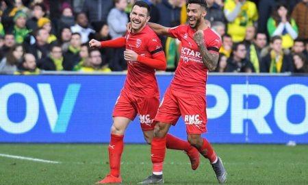 Pronostico Nimes-Dijon 5 febbraio: le quote di Ligue 1