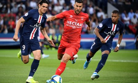 Nimes-Amiens 19 ottobre: il pronostico di Ligue 1