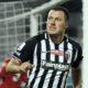 Pronostico Ascoli-Benevento probabili formazioni e quote Serie B