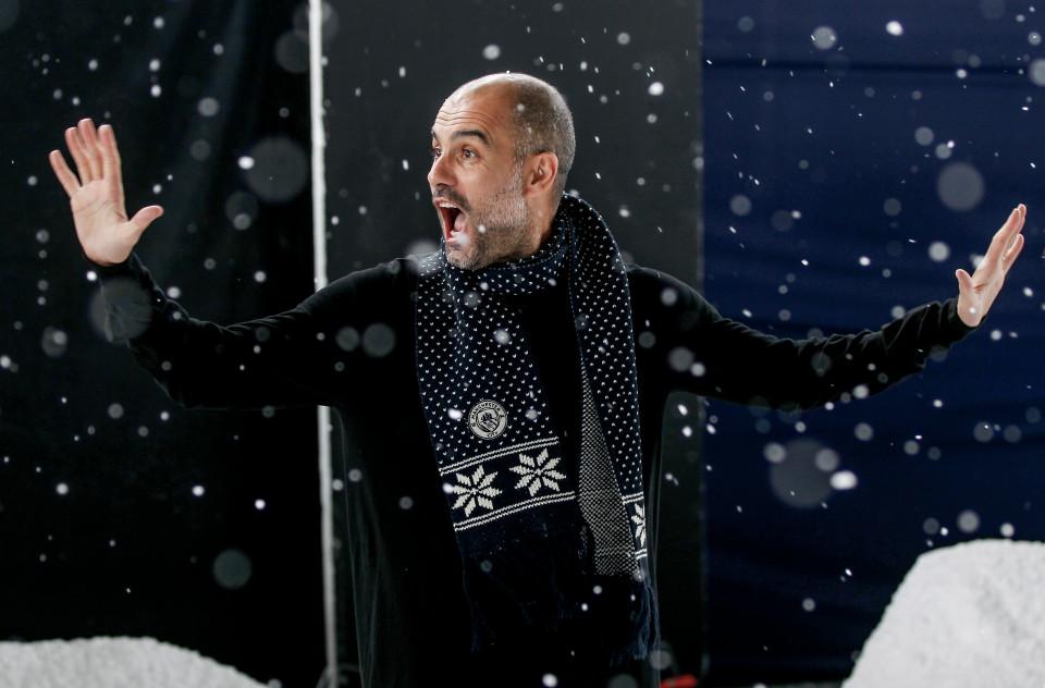 FA Cup Scozia 20 gennaio, analisi e pronostici