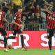 Nizza-Lione, il pronostico di Coppa di Francia: sfida equilibrata per un posto ai quarti