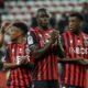 Pronostico Nizza-Nimes 8 febbraio: le quote di Ligue 1