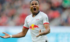 Pronostici weekend: Bundesliga, Liga, Ligue 1, Liga, Serie A, B, C, FA Cup